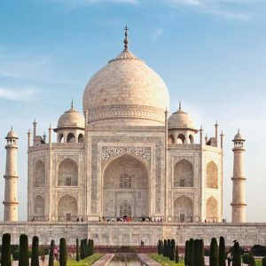agra-tour-package-1