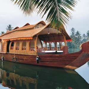 alappuzha-tour-package-1