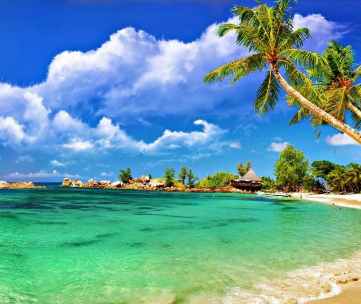 andaman-tour-packages-3