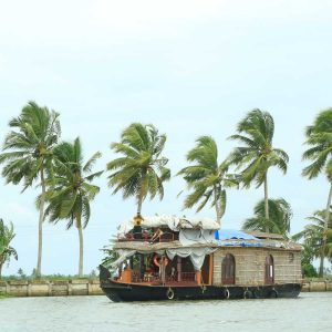 alappuzha-tour-packages-1