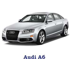 Luxury Cars for Hire in Coimbatore