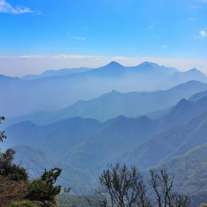 kodaikanal-tour-packages-1