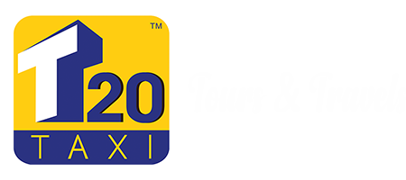 T20Taxi