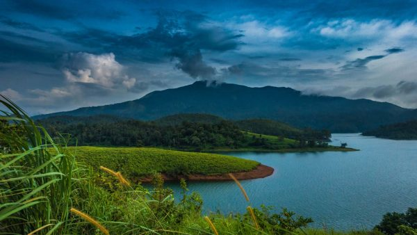 wayanad-tour-packages-2